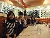 990403_高中同學聚餐:990304_002.JPG