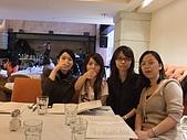 990403_高中同學聚餐:990304_004.JPG