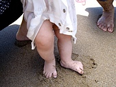 可愛寶貝:6個月大004