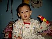 可愛寶貝:12個月大003.J