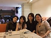 990403_高中同學聚餐:990304_005.JPG