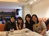 990403_高中同學聚餐:990304_006.JPG