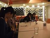 990403_高中同學聚餐:990304_008.JPG