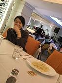 990403_高中同學聚餐:990304_058.JPG
