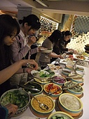 990403_高中同學聚餐:990304_012.JPG
