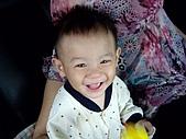 可愛寶貝:10個月大002.J