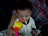 可愛寶貝:10個月大003.J