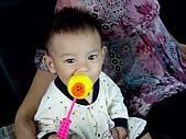 可愛寶貝:10個月大004.J