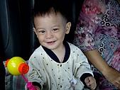 可愛寶貝:10個月大006.J