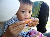 可愛寶貝:10個月大007.J
