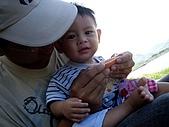 可愛寶貝:10個月大009.J