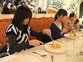 990403_高中同學聚餐:990304_062.JPG