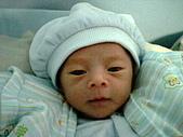 可愛寶貝:0個月大012