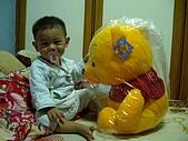 可愛寶貝:11個月大001.J
