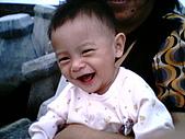 可愛寶貝:9個月大001