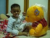 可愛寶貝:11個月大002.J