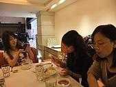 990403_高中同學聚餐:990304_017.JPG
