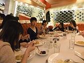 990403_高中同學聚餐:990304_065.JPG
