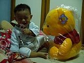 可愛寶貝:11個月大003.J