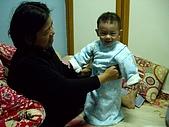 可愛寶貝:11個月大004.J