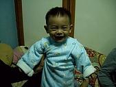 可愛寶貝:11個月大006.J