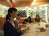 990403_高中同學聚餐:990304_018.JPG