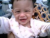 可愛寶貝:9個月大002