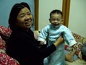 可愛寶貝:11個月大007.J