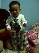 可愛寶貝:11個月大009.J