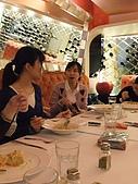 990403_高中同學聚餐:990304_067.JPG