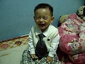 可愛寶貝:11個月大012.J