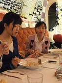 990403_高中同學聚餐:990304_068.JPG
