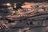 大陸風景照:L011