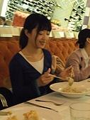 990403_高中同學聚餐:990304_069.JPG