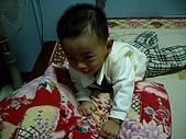 可愛寶貝:11個月大015.J