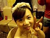 981003_純瑩訂婚:981003_001.JPG