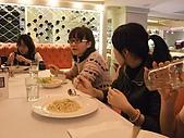 990403_高中同學聚餐:990304_070.JPG