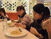 990403_高中同學聚餐:990304_071.JPG