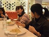 990403_高中同學聚餐:990304_072.JPG