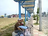 980523_南寮、永安漁港:980523_南寮漁港001.