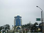 980523_南寮、永安漁港:980523_南寮漁港003.