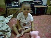 可愛寶貝:1歲5個月001.JPG