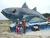 980523_南寮、永安漁港:980523_南寮漁港005.