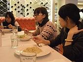 990403_高中同學聚餐:990304_073.JPG