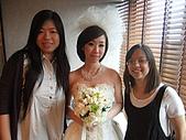 990410_元凱結婚:DSCF1745.JPG