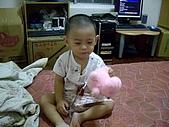 可愛寶貝:1歲5個月002.JPG