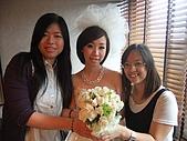 990410_元凱結婚:DSCF1746.JPG