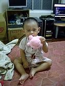 可愛寶貝:1歲5個月003.JPG