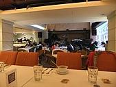 990403_高中同學聚餐:990304_025.JPG
