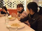 990403_高中同學聚餐:990304_074.JPG